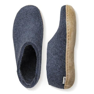 Glerups Shoe Slipper | Canada | ruggednorth.ca