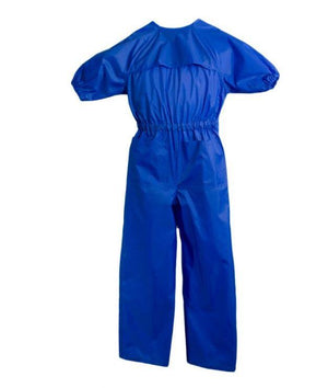 Splasher Waterproof Coveralls | Canada | ruggednorth.ca