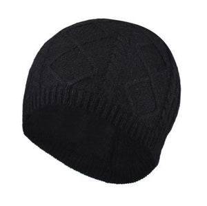 Laska Knit Toque | Canada | ruggednorth.ca