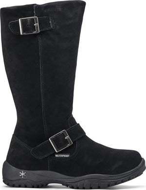 Baffin Charlee Winter Boot | Canada | ruggednorth.ca