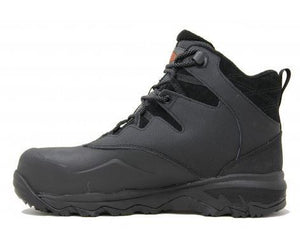 Merrell CSA Boot | Canada | ruggednorth.ca