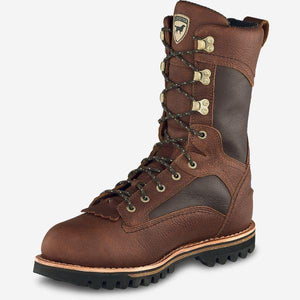 Irish Setter Elk Tracker Boot