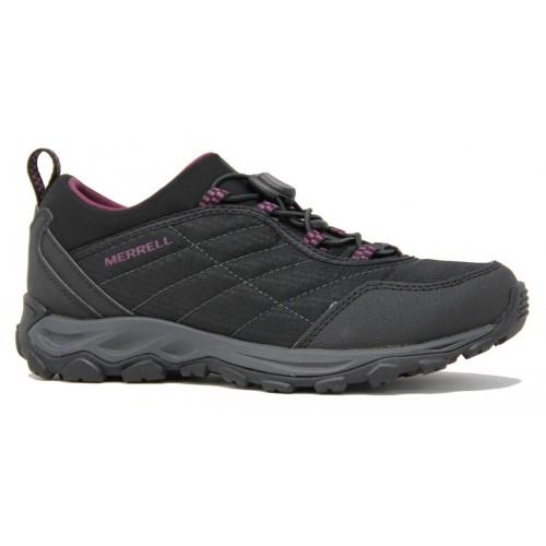 Merrell Ice Cap Moc Shoes