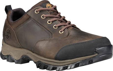 Timberland Keele Ridge Shoes