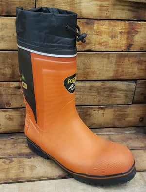 Acton CSA Forest Boots | Canada | ruggednorth.ca