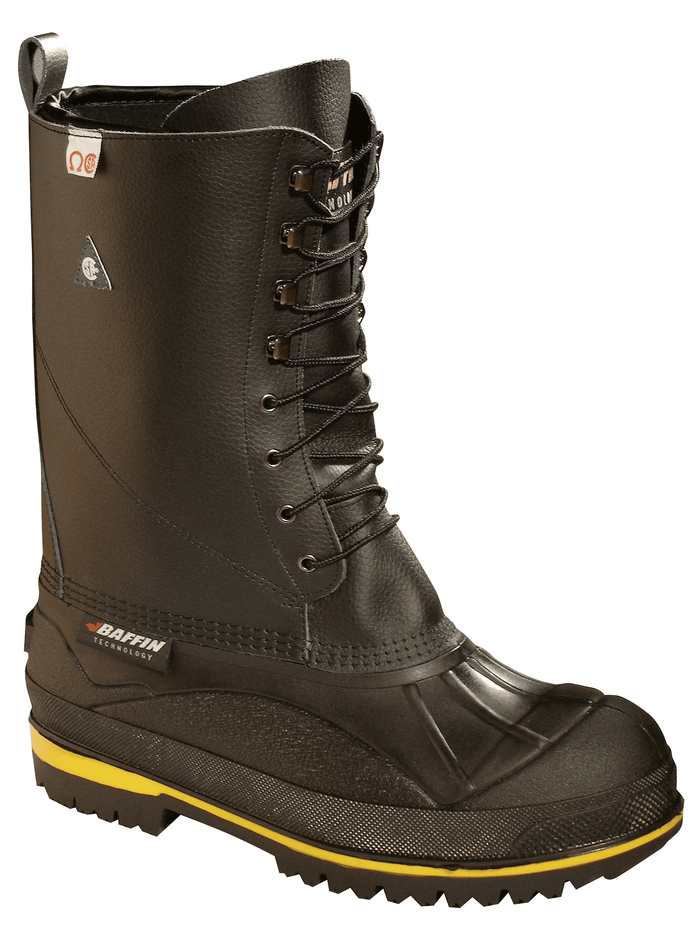Baffin Barrow CSA Boot