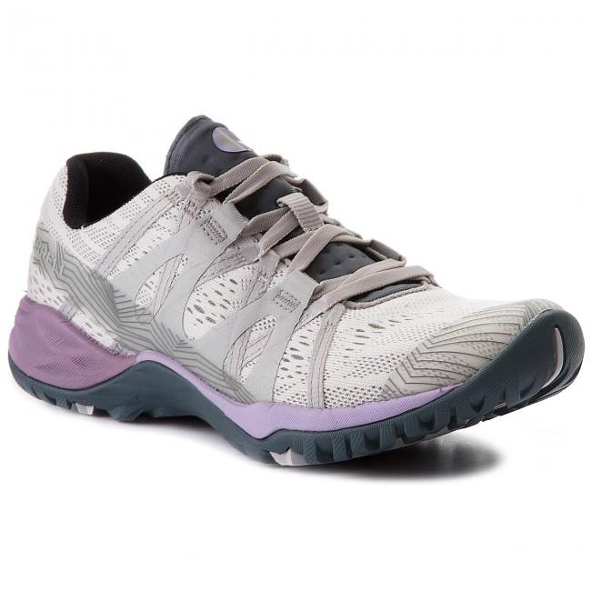 Merrell Siren Hex Q2 Shoes