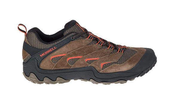 Merrell Cham Shoes