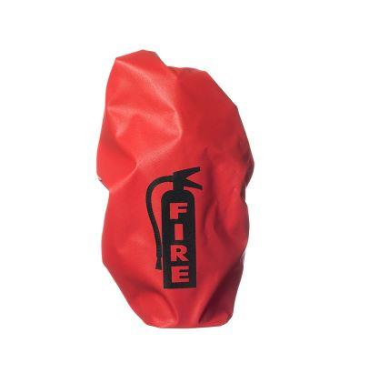 5LB Fire Extinguisher Cover
