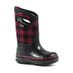 Bogs Waterproof Kids Winter Boots | Canada | ruggednorth.ca