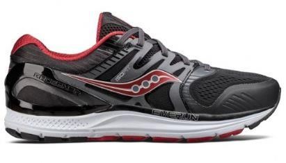 Saucony Redeemer ISO 2 Shoes