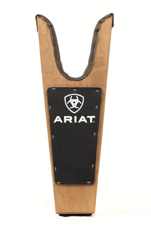 Ariat Boot Jack | Canada | ruggednorth.ca