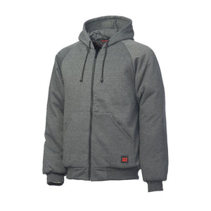 Tough Duck Bomber Jacket | Canada | ruggednorth.ca