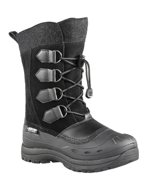 Baffin Kara Winter Boot | Canada | ruggednorth.ca