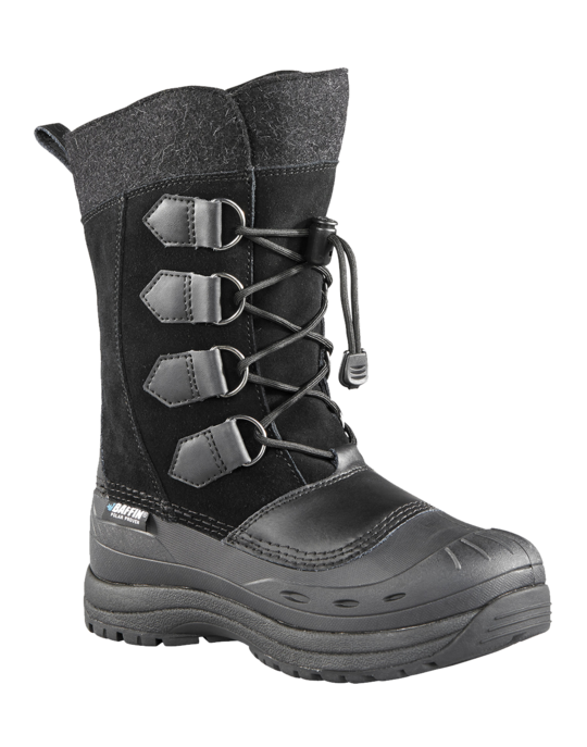 Baffin Kara Winter Boot