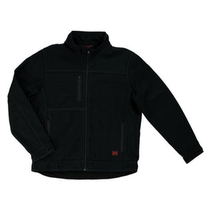 Tough Duck Bonded Jacket | Canada | ruggednorth.ca