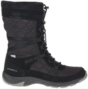 Merrell Winter Boot | Canada | ruggednorth.ca
