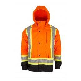 Viking Handyman Jacket | Canada | ruggednorth.ca