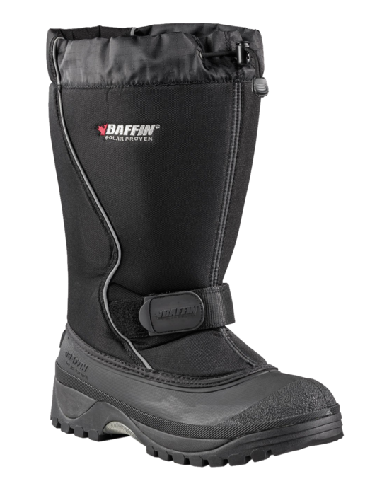 Baffin Tundra Winter Boot