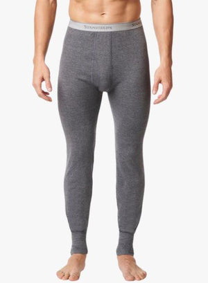 Stanfields Thermal Pants | Canada | ruggednorth.ca