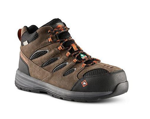 Merrell Low Windoc CSA Shoe