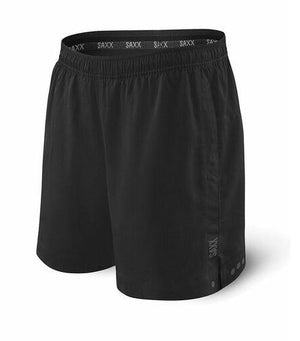 SAXX Kinetic 2n1 Sport Shorts | Canada | ruggednorth.ca