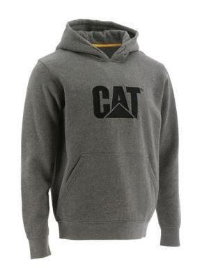 Cat Trademark Hoodie | Canada | ruggednorth.ca