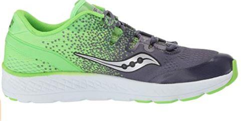 Saucony Freedom Shoes