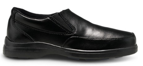 Hush Puppies Shane Dress Shoe