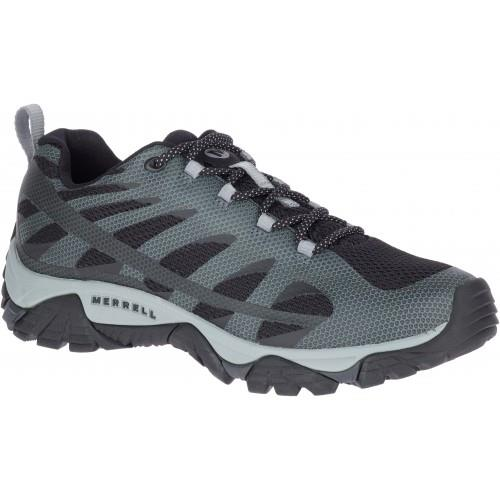 Merrell Moab Edge 2 Shoes