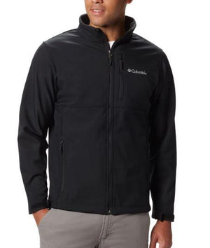 Columbia Ascender Jacket | Canada | ruggednorth.ca