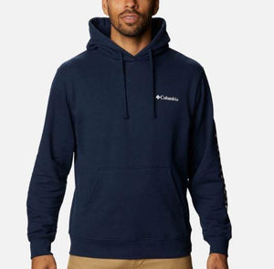 Collegiate | Columbia Viewmont II Hoodie | Canada | ruggednorth.ca