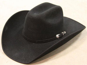 GerRyan Cowboy Hat | ruggednorth.ca