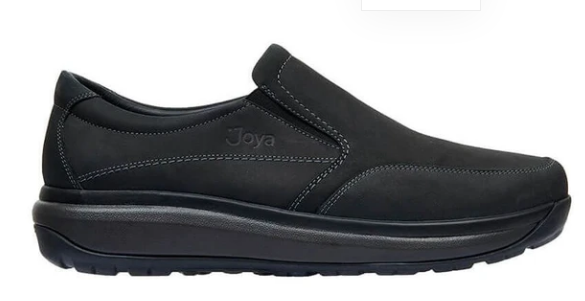 Joya Traveler II Shoe