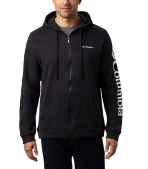 Columbia Hart Mountain Hoodie | Canada | ruggednorth.ca