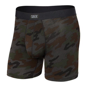 SAXX DayTripper Boxer Underwear Mix | Canada | ruggednorth.ca