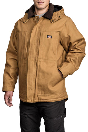 Dickies Chore Jacket | Canada | ruggednorth.ca