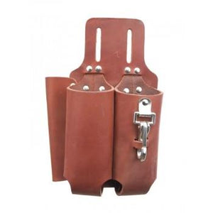 Leather Tool Holder | Canada | ruggednorth.ca