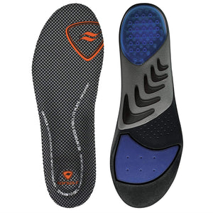 Sofsole Orthotic Insole 9-10.5 | Canada | ruggednorth.ca