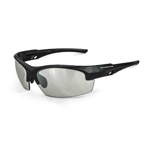 Crossfire Safety Glasses | ruggednorth.ca