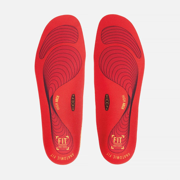 Keen High Arch Insole
