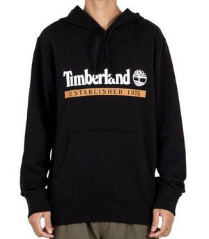 Timberland Sweat Hoodie | Canada | ruggednorth.ca