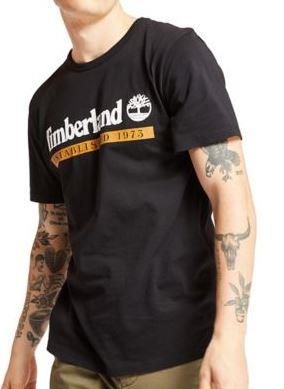 Timberland Established Shirt