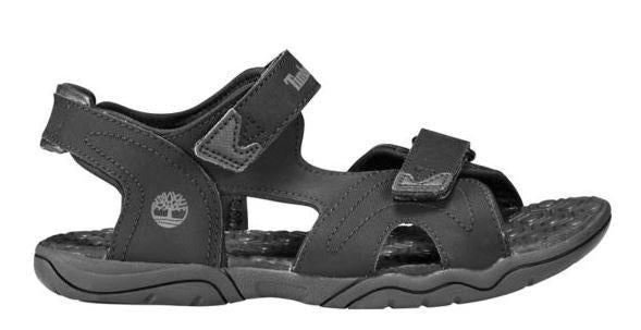 Timberland Infant Adventure Seeker Sandal