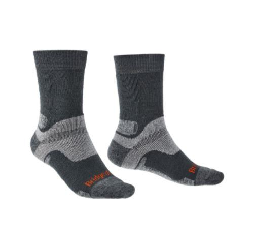 Bridgedale Hike Midweight Socks