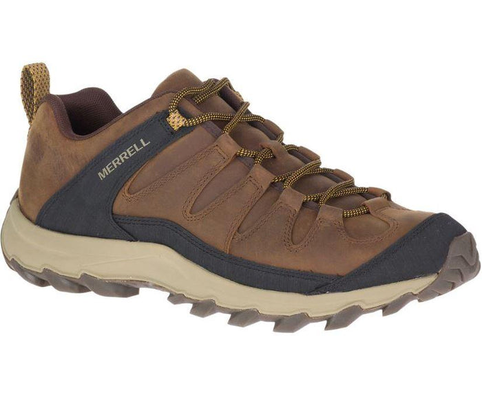 Merrell Ontonagon Peak Shoes