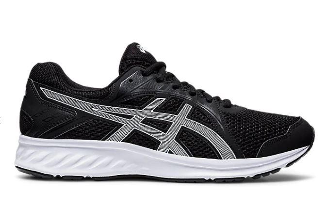 Asics Jolt 2 Shoes Extra Wide