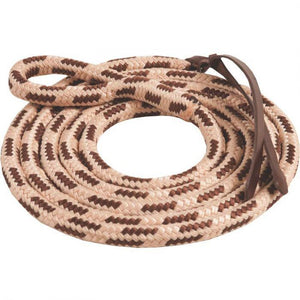 Mustang Lead Rope | Canada | ruggednorth.ca