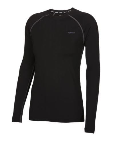 Kombi Active Sport Base Layer Top