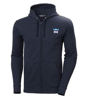 Helly Hansen Nord Graphic Hoodie | Canada | ruggednorth.ca